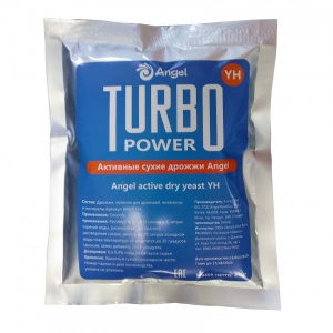 Ангел Turbo YH
